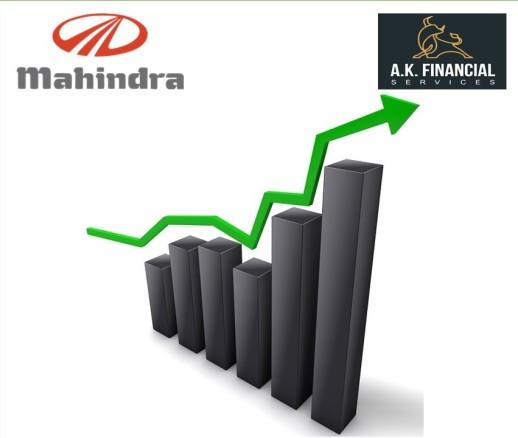 Mahindra Technical